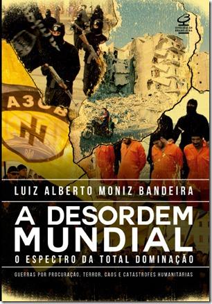 livro-moniz-bandeira-2016