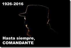 baja_contraluz_Fidel- okok