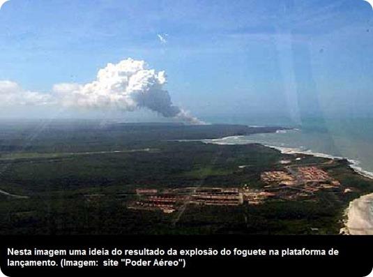Base de Alcantara_apos explosao_2