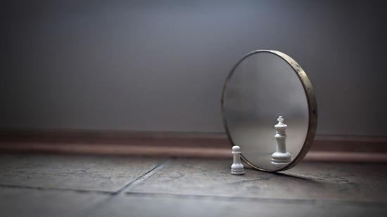 blog-espelho