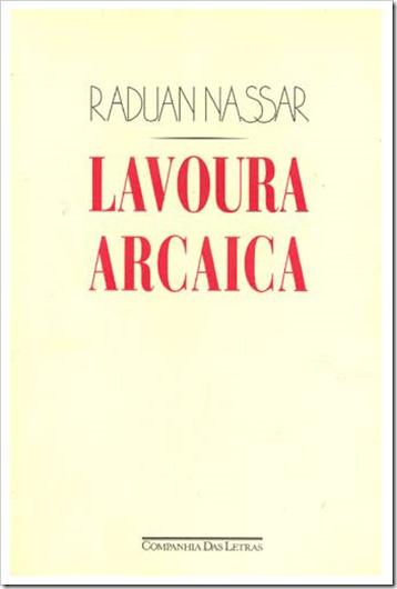 LavouraArcaica2