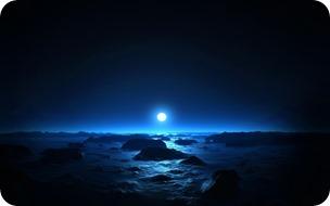 noite-gelada