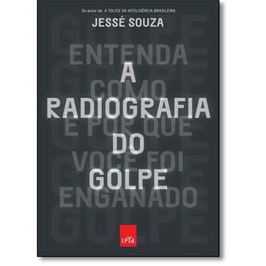 Radiografia_golpe