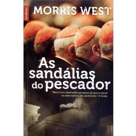 SANDALIAS_PESCADOR