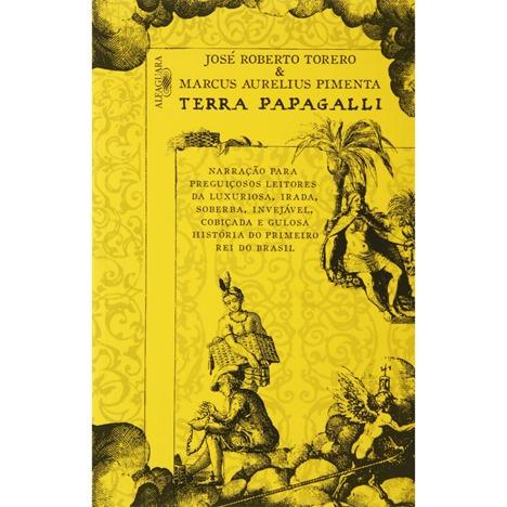 Terra-Papagalli-436062