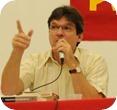carlos-zacarias_thumb