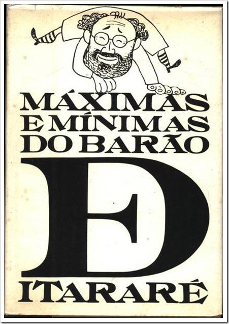 MAXIMAS_MINIMAS