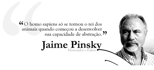 pinsky_rei-animais
