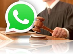 whatsapp-justica-bloqueio14676530811478440230