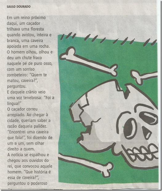 Caveira1