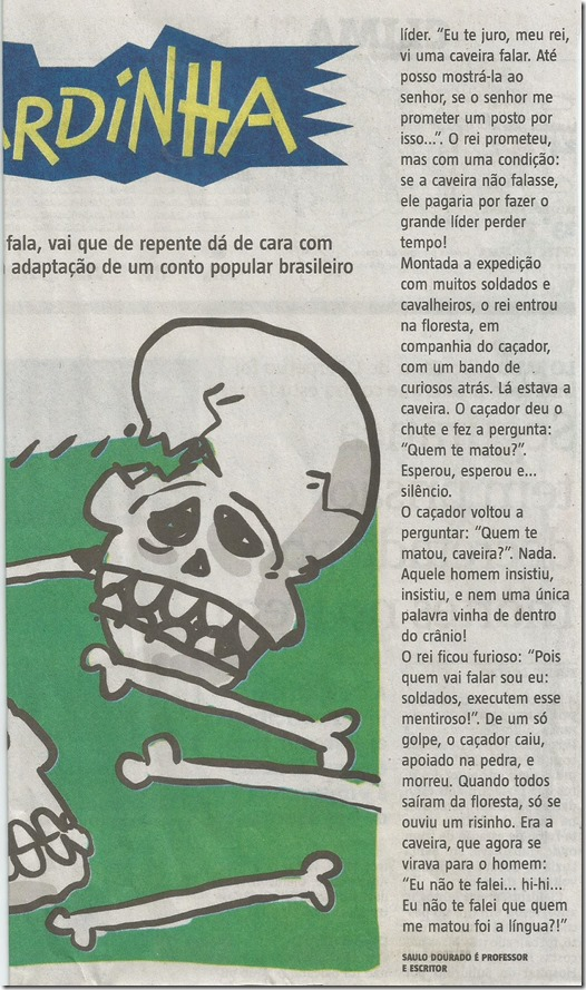 Caveira2