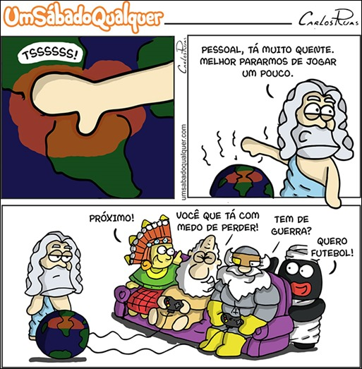 Game_divino_Um_Sabado_Qualquer