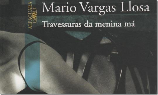capa197a