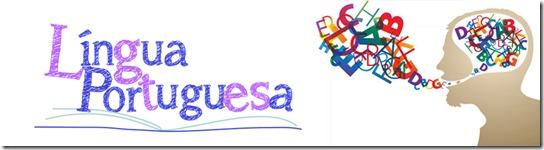 curso-de-lingua-portuguesa
