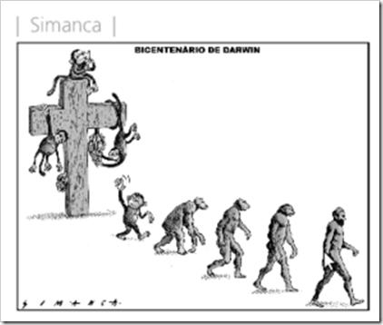 simanca_darwin