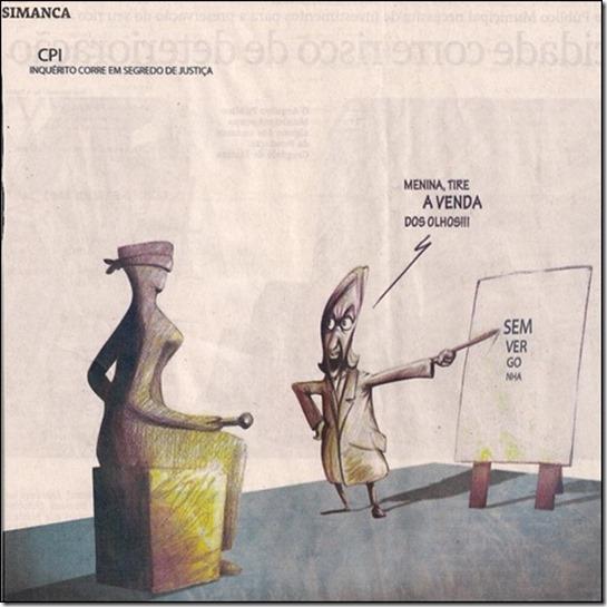 justia_semvergonha_thumb