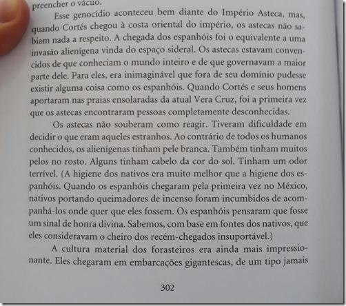 Livro_0