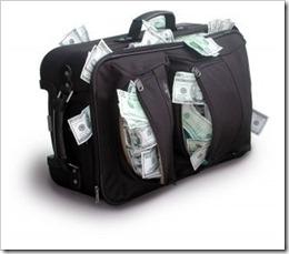 mala-cheia-de-dinheiro_2616474