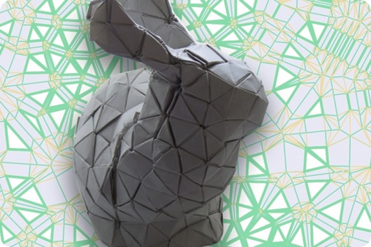 MIT-Origamizer_0