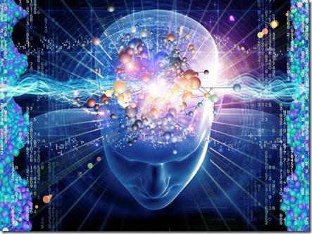 InteligenciaEspiritual