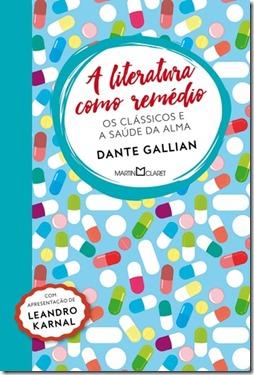 Literatura_como_remedio