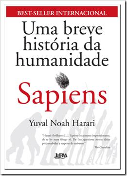 sapiens_thumb