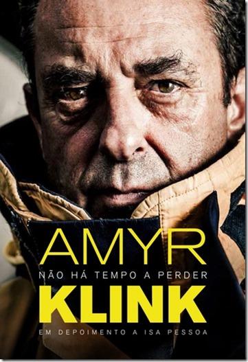 AmyrKlink