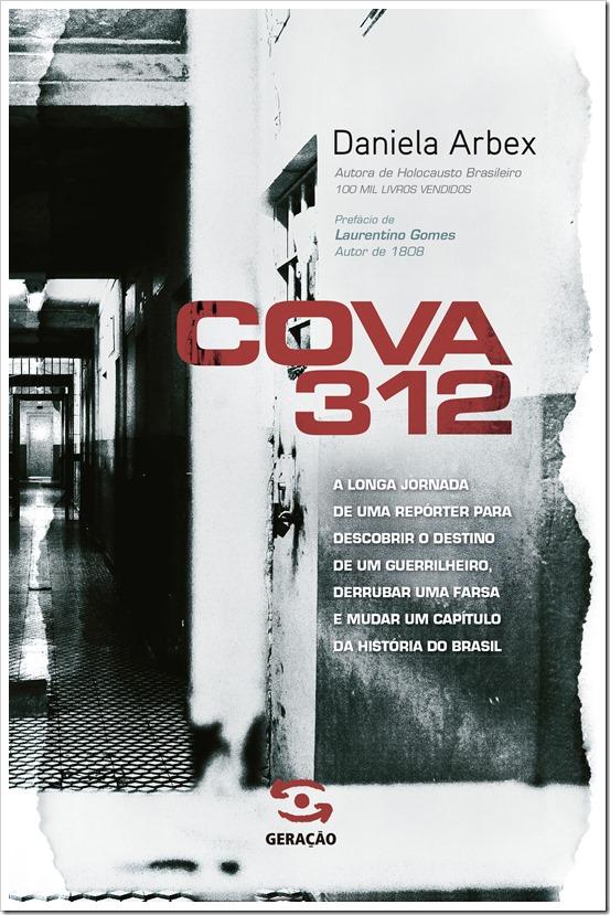 Capa_Cova_312_FIN.indd