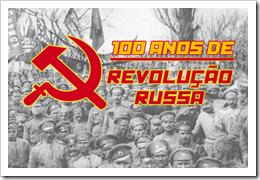 revolucao_russa_kaili_1917_site