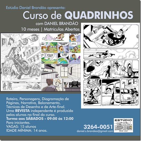 002_MODELO_BANNER_CURSOS_SITE_BLOG_REGULAR_QUADRINHOS_WEB