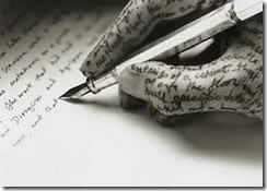 escrita-criativa
