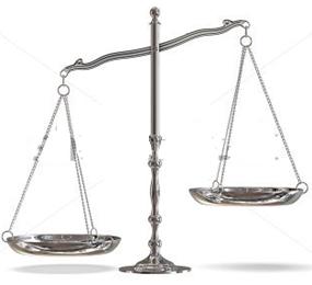 balanc3a7a-injustic3a7a