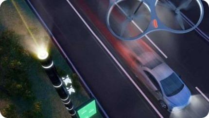 italia-tera-rodovia-inteligente-com-postes-conectados-e-drones