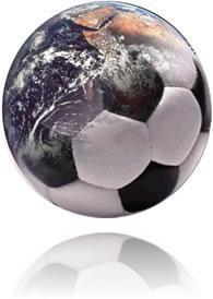 planeta-bola