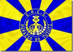 Bandeira_do_GRES_Paraíso_do_Tuiuti