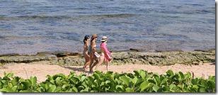 praia-do-forte-abre