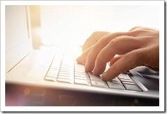 39096-passo-a-passo-como-escrever-um-livro-do-zero-770x510_thumb
