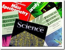 artigos-cientificos