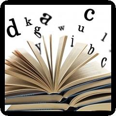 concepcoes-iniciais-sobre-a-gramatica-da-lingua-portuguesa