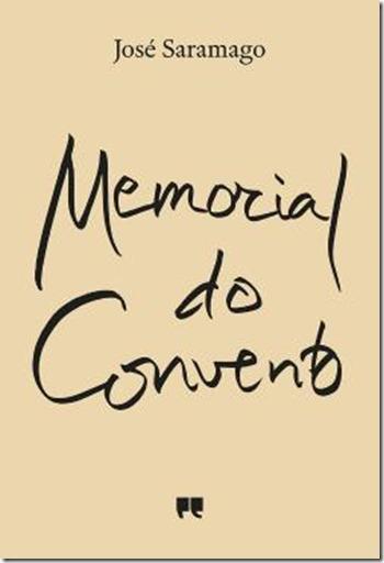 MemorialDoConvento