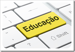 educacao_thumb