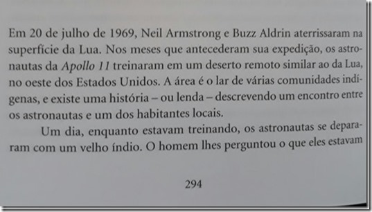 livro1_thumb