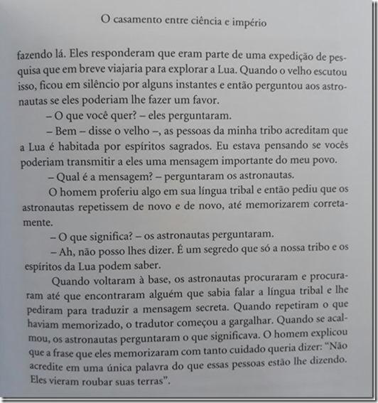 livro2_thumb