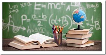 plano-nacional-educacao_thumb