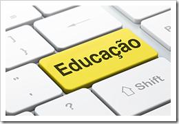 EDUCACAO_NA_MIDIA