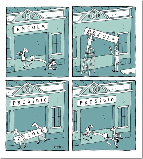 Escola_Presidio