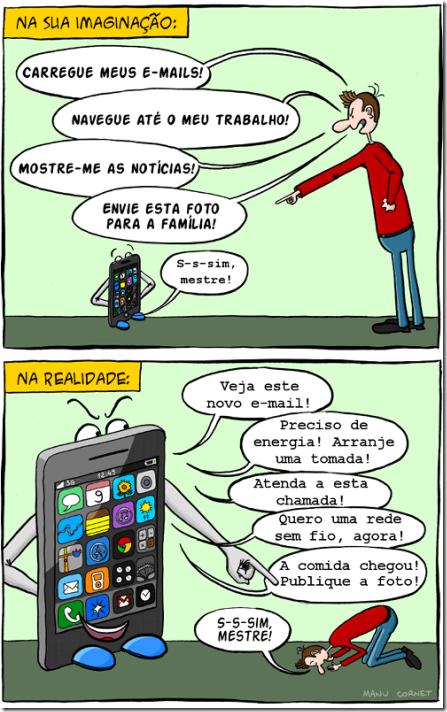 manucornet_mobile_relationship