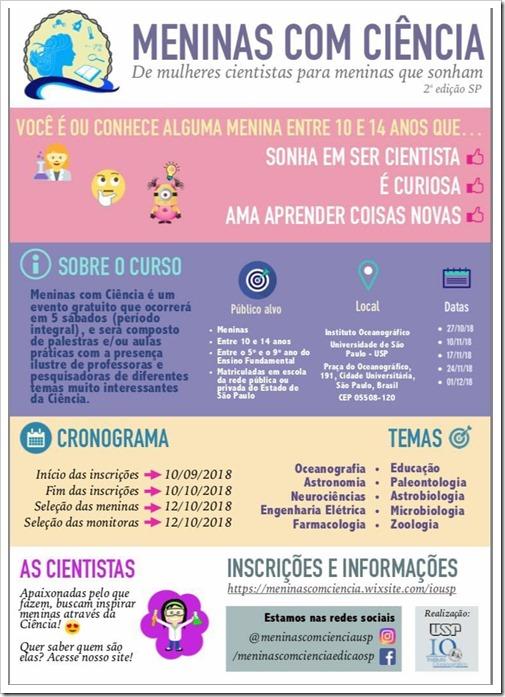 MeninasComCiencia