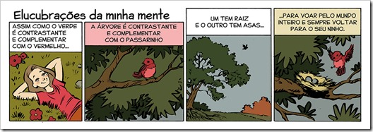 QuadrinhosNaPrancheta_Daniel_Brandao