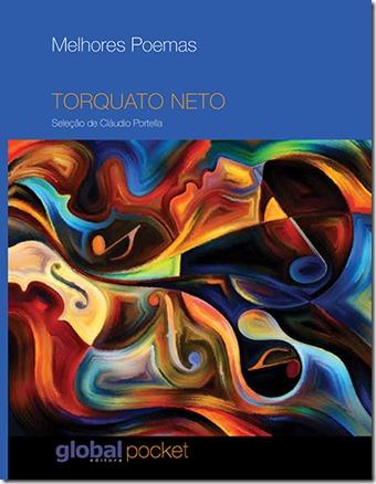 TorquatoNeto